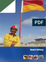 Beach Safety workbook777.pdf