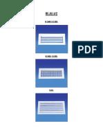 Copia de ELEMENTOS TERMINALES.pdf
