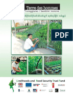 TDH Low cost Hydroponic manual 2016_1.pdf