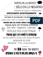 Pensamientos Negativos.pdf
