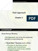 MBA-Leadership_Chapter 2 – Trait Approach.pdf