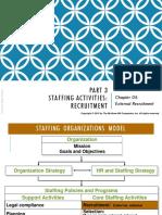 _Chapter 5 _ External Recruitment.pdf