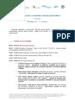 Agenda CNCES 2015-23oct2015
