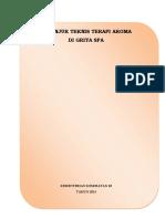 Draft terapi aroma.pdf