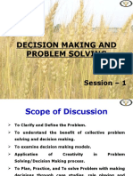 decisionmakingproblemsolving-120705055612-phpapp01