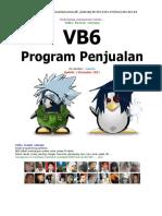 dokumen.tips_modul-mandiri-vb6-indraes-keren-dasar-masterdetail-25-12-2011.pdf