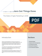 State-of-Agile-Marketing-Report-2016.pdf
