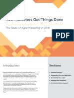 State-of-Agile-Marketing-Report-2016.pdf