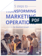transforming-marketing-operations.pdf