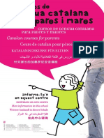 Cursos per a mares i pares català.pdf
