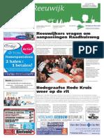 KijkopReeuwijk-wk45-9november2016.pdf