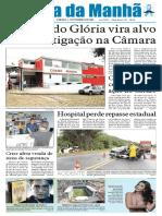 folha (2)