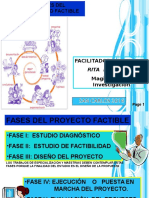 FASES DEL PROYECTO FACTIBLE 2015.ppt
