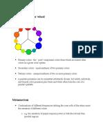 sistemi boja u rcunarskoj grafici.docx