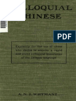 Colloquial Chinese (1922).pdf