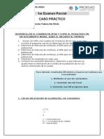 1494_31253_RESOLUCION_DE_EXAMEN (1)