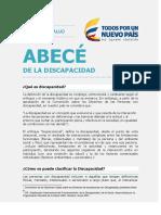 abece-de-la-discapacidad.pdf