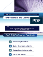 sapficocoursecontent-130302033528-phpapp02 (2).ppt