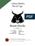 Fb-t9a Bh 1-2-2 en(Beast Herd)