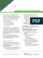 Preventative-Maintenance_Final.pdf