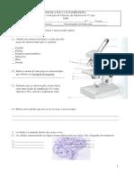 8457548-Ficha-de-avaliacao-de-Ciencias-da-Natureza-do-5-Ano-2006.pdf