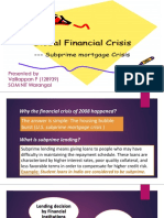 Global Financial Crisis 2008_ORIGINAL
