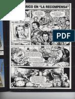 Comic - Kal Jerico.pdf