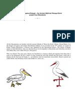Pelasgians-Pelasgi-Belasgi.pdf