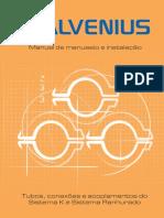 Alvenius Manual Instalacao Sistema k Sr Imp