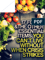 17 Food Items to Hoard in a Crisis.pdf