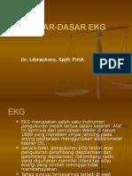 DASAR-DASAR EKG Coass.pptx