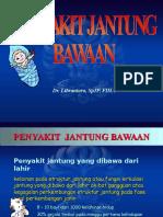 PJB.ppt