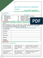 activite-de-langue-peocede-explicatif-2as-P1-S1-doc.doc