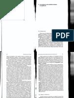 lyons-las-palabras-como.pdf