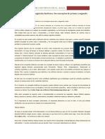 Conceptos_de_primer_orden_y_segundo_orde.docx