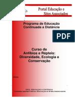 Anuros e cecilias-ok.pdf