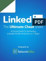 ultimate-linkedin-cheat-sheet-A4.pdf