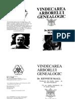 Vindecareaarboreluigenealogic.pdf