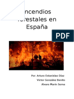 Incendios forestales en España.docx