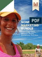 Wired-Impact-Nonprofit-Marketing-Bundle.pdf