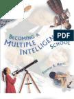 59717625-Becoming-a-Multiple-Intelligences-School.pdf