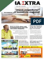 Folha Extra 1642
