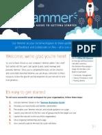 Yammer Admin GetStarted Guidance Vf