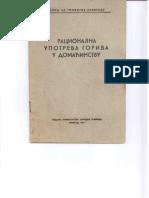 Racionalna upotreba goriva u domacinstvu (iz 1943.).pdf