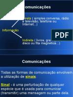 comunicarondas1-111121041315-phpapp01
