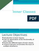 Inner+Classes