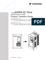 VARIADOR YASKAWA PL.A1000.01.pdf
