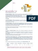 CUAJO DEL QUESERO NF.pdf
