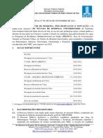 Edital Propp 2013 069