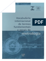 VIM Vocabulario Internacional Metrologia.pdf